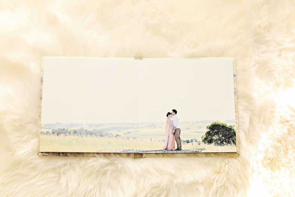 03guestbook