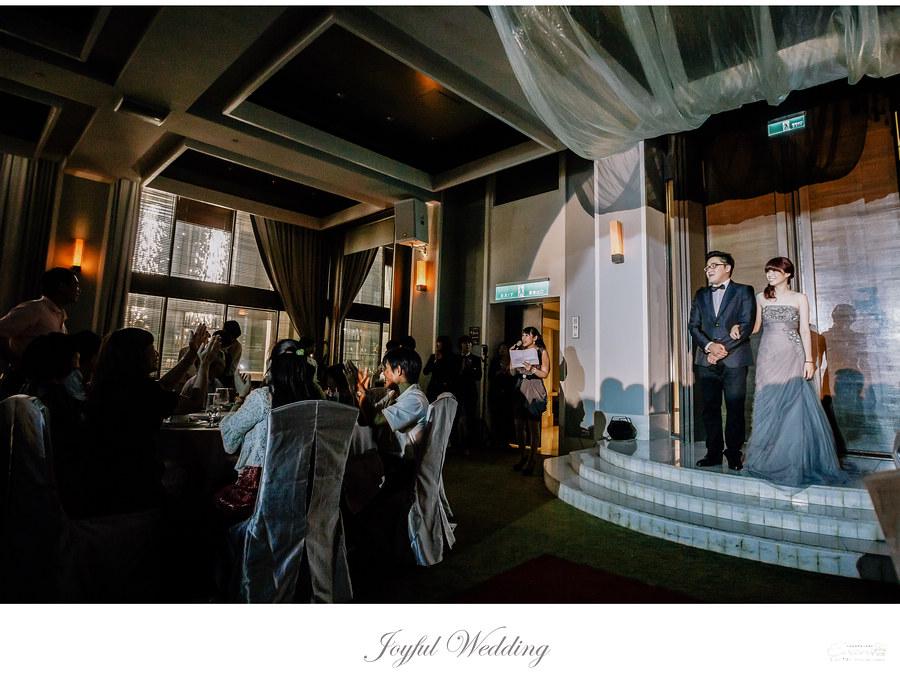 Gaven & Phoebe 婚禮記錄_00149
