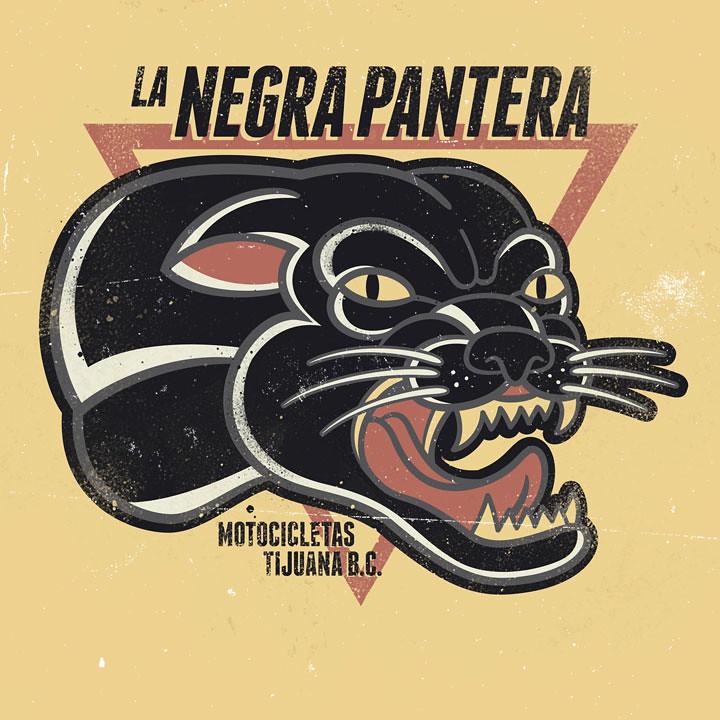 panther1_720x720