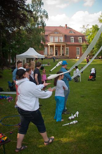 Sommerfest2013-zirkus3-michael_glossner