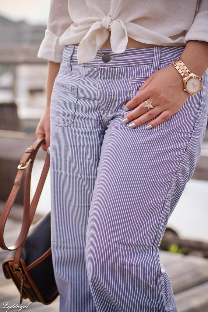 summer pants-3.jpg