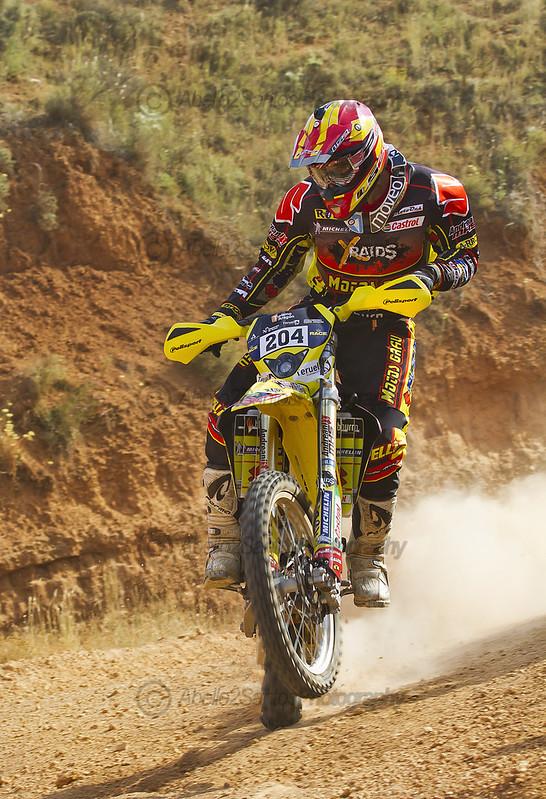 30 Edición Baja Aragón - Baja Spain 9346681170_378ca72d1c_c