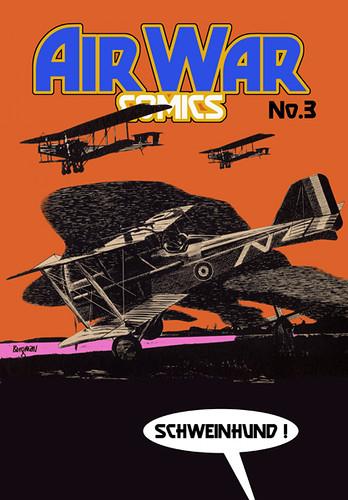AirWar3