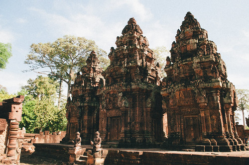 Temples of Angkor-11
