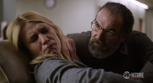 homeland-season-3-showtime