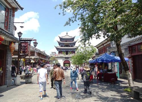Yunnan13-Dali-Ville (28)