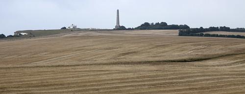 Dover Patrol Monument