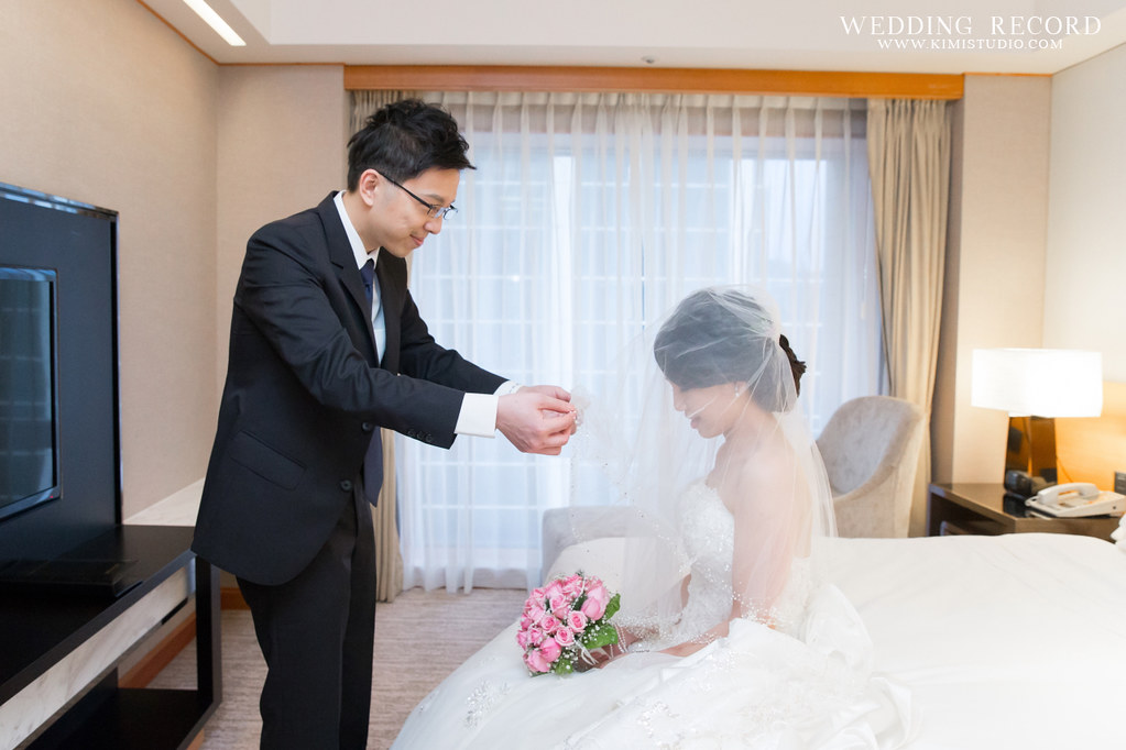2013.07.12 Wedding Record-058