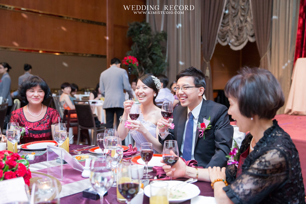 2013.07.12 Wedding Record-157