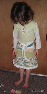 Vada's-Amelia-skirt