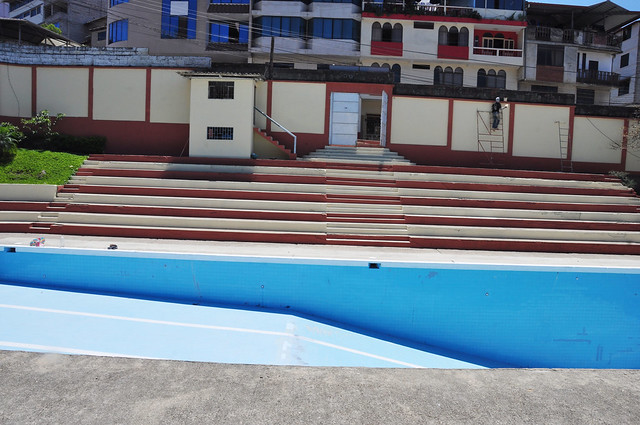 9619889557 6950c1420d for Pintado de piscinas