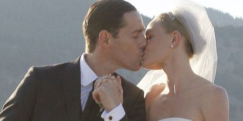 kate-bosworth-wedding-main