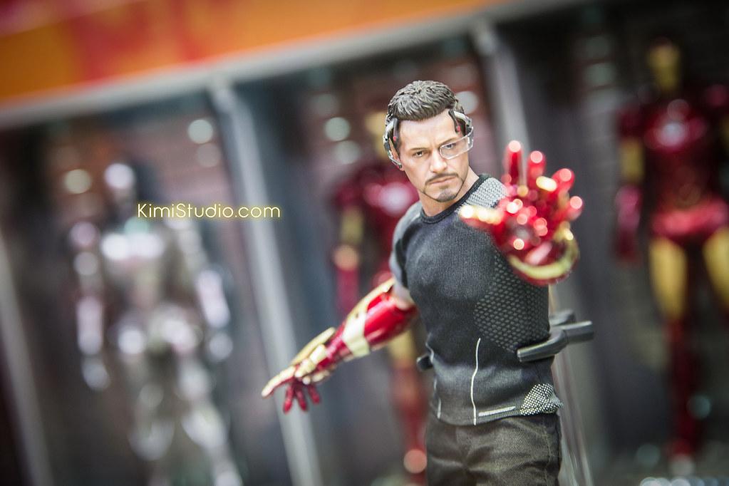 2013.08.12 Iron Man-077