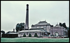 Abbey Pumping Station#Leicester#camera+ by davidearlgray