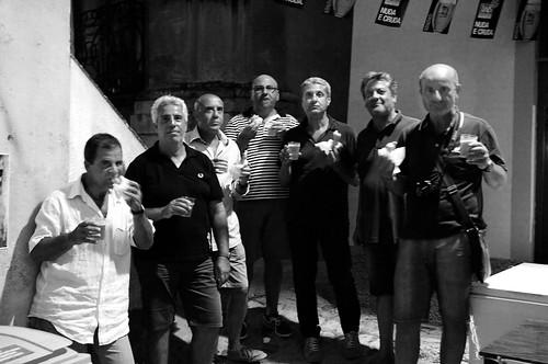 Caulonia 2013-gli amici#1b