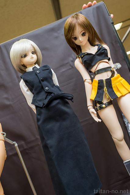 DollShow38-39_3E-05.06-DSC_3049