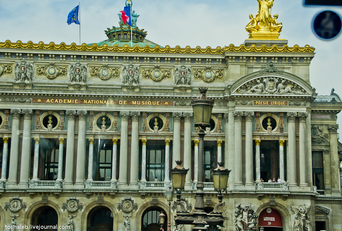 Paris_1-25