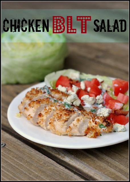 chickenbltsalad1