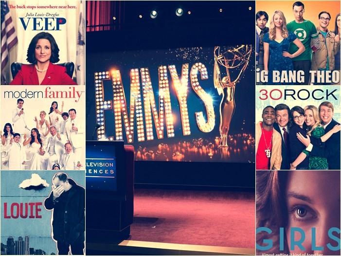 emmy-2013-comedia-tbbt-dvd