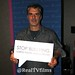 Chris Noth, Lambda Legal, GBK Pre Emmy Gifting Suite