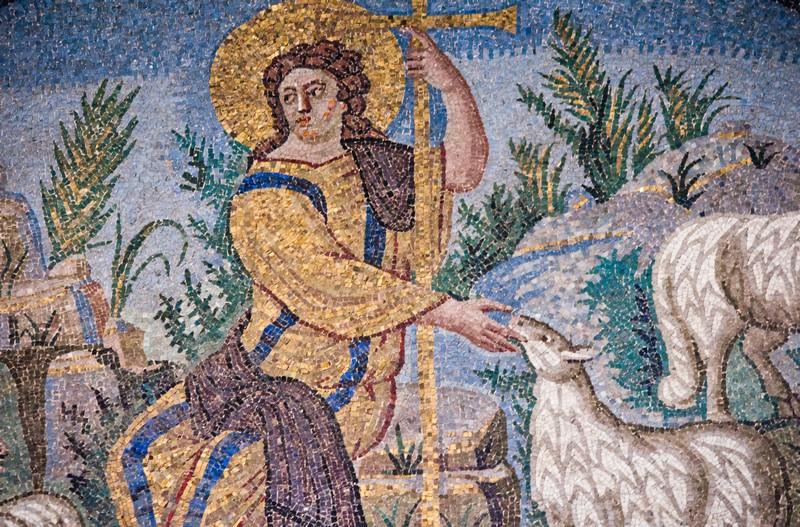 mosaics11