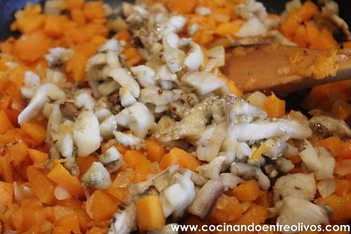 Berenjenas rellenas de calabaza y queso feta (11)
