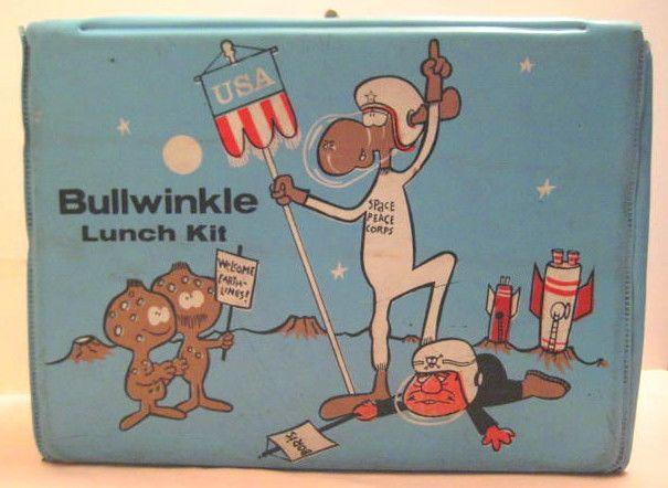 bullwinkle_lunchbox