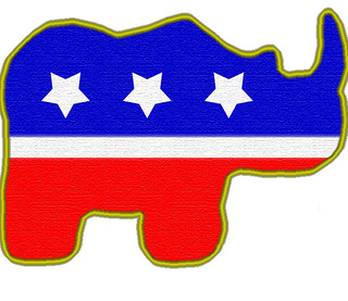 RiNO: Republican in Name Only