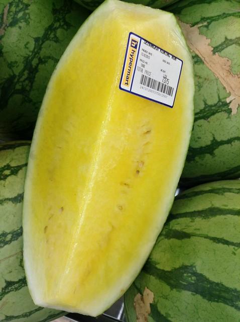 Watermelon IDR 7375
