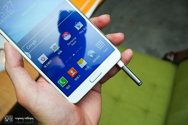 Samsung_note3_first_impression_06