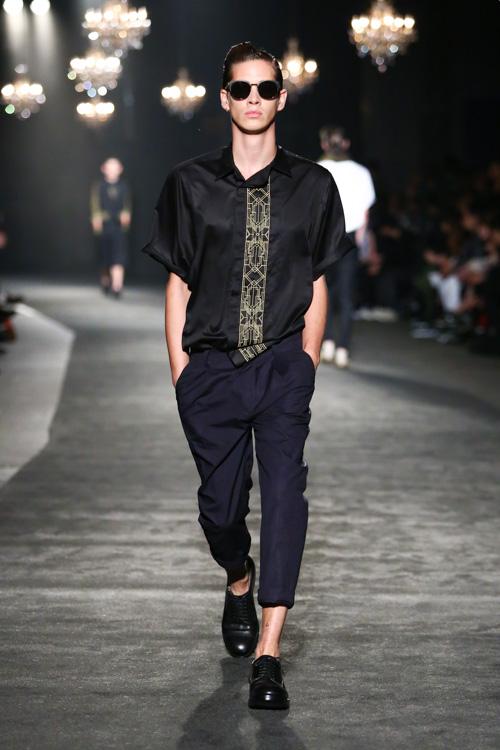 SS14 Tokyo Sise025(Fashion Press)