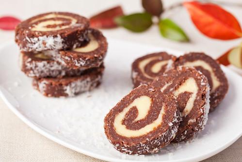 Bombons-de-xocolata-i-coco-1