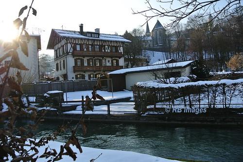 DE.berchtesgaden.DSC_5611