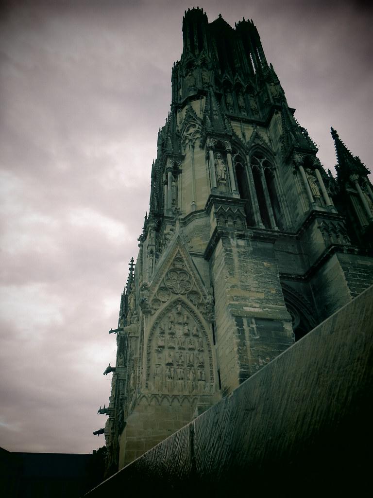 24141 Femmes Libertines Voulant Du Sexe Sur Blois