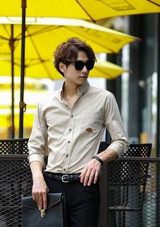 tóc nam đẹp hot boy châu á nổi loạn tóc tomboy unisex KORIGAMI 0915804875 (www.korigami (55)