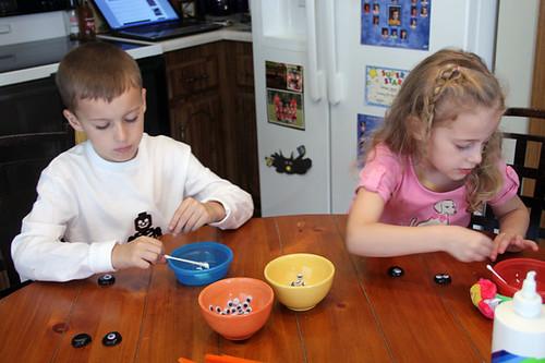 Craft_Both-Kids-Working
