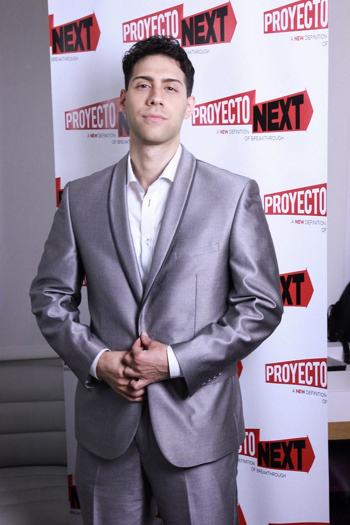 ProyectoNext