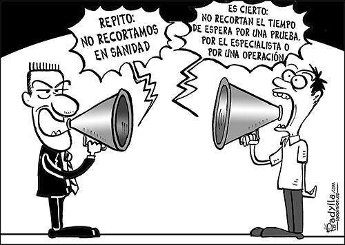 Padylla_2013_10_20_sanidad_baja