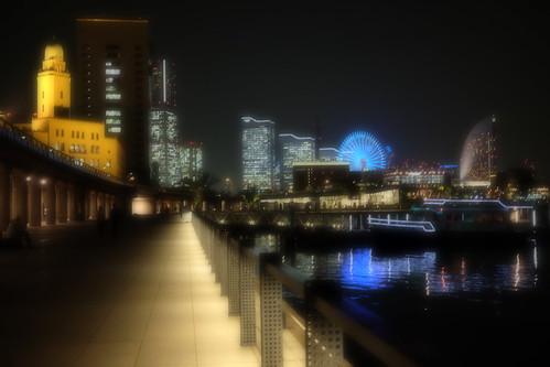 Yokohama Gaslight Festival 2013 10
