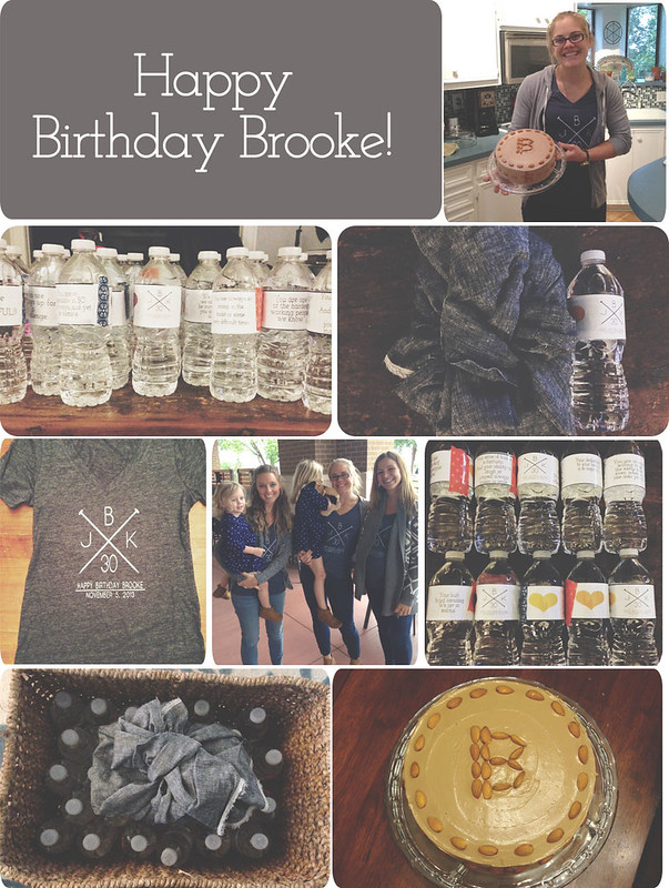 happy-birthday-brooke