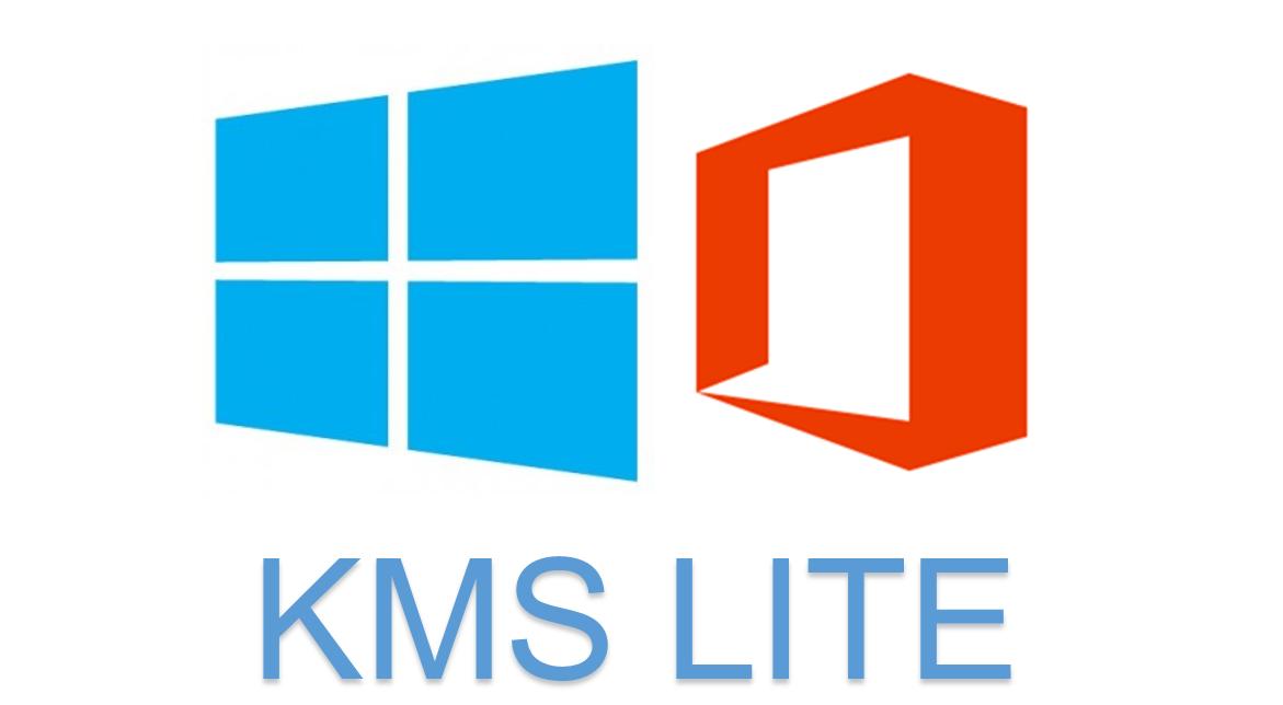 Image Result For Crack Windows Pro Permanen