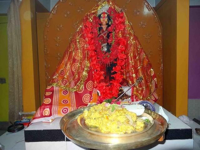 jorhat divorced singles Doesn't matter single divorced widowed separated divorce awaited height from to  jorhat junagadh jyotiba phoole nagar kaithal.