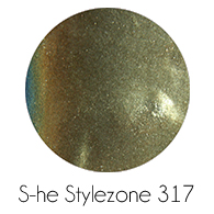http://iloveprettycolours.blogspot.com/2014/11/swatches-s-he-stylezone.html