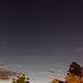 ISS and Venus - Melbourne 22 Nov 2013