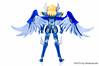 [Imagens] Saint Cloth Myth - Hyoga de Cisne Kamui 10th Anniversary Edition 11008901475_773ef22de4_t