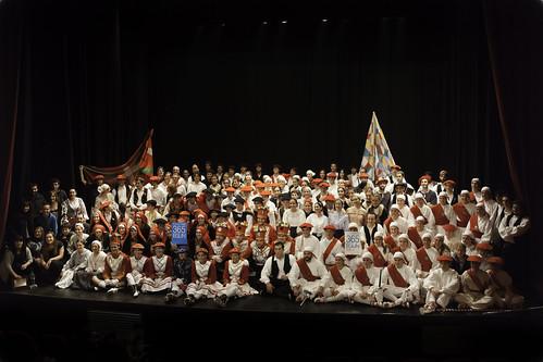 2013-11-23_Haritz-40-urte-jaialdia_2840_IZ
