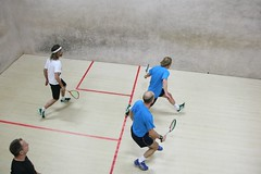 wall & ball sports(1.0), racquetball(1.0), sports(1.0), ball game(1.0),