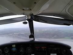 aerospace engineering, airline, aviation, airplane, vehicle, air travel, cockpit, flight,