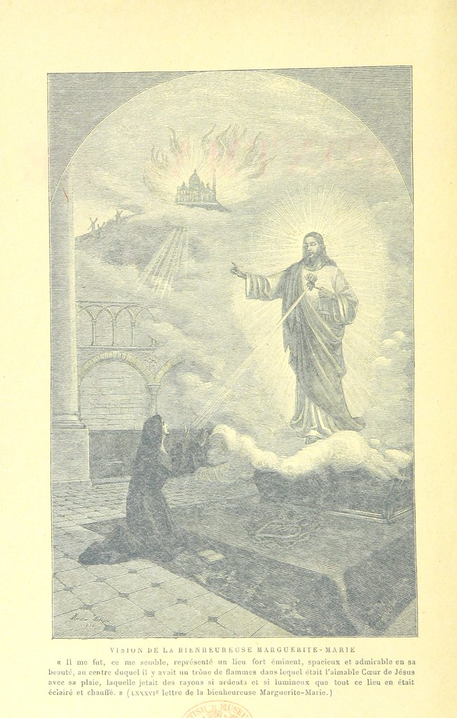 Image Taken From Page 10 Of Montmartre Autrefois Et Aujou