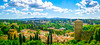 Florence-Rolling, Hills-Vineyards-Landscape-Italy_Ryan-Tyler-Smith.jpg by inov8d